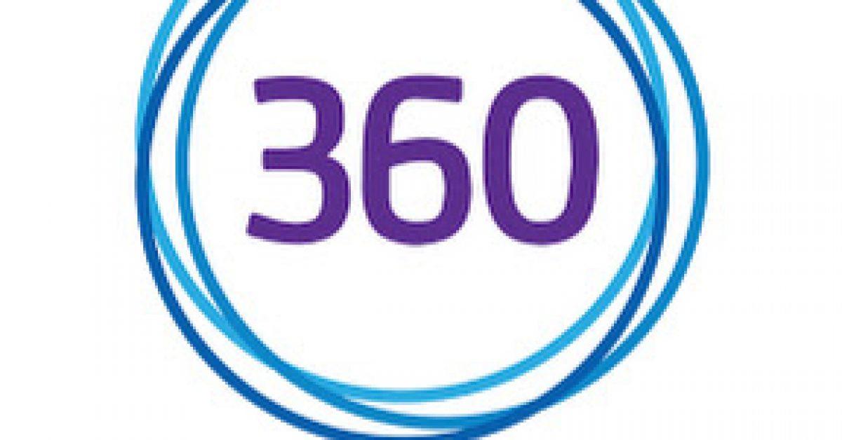 Y-360