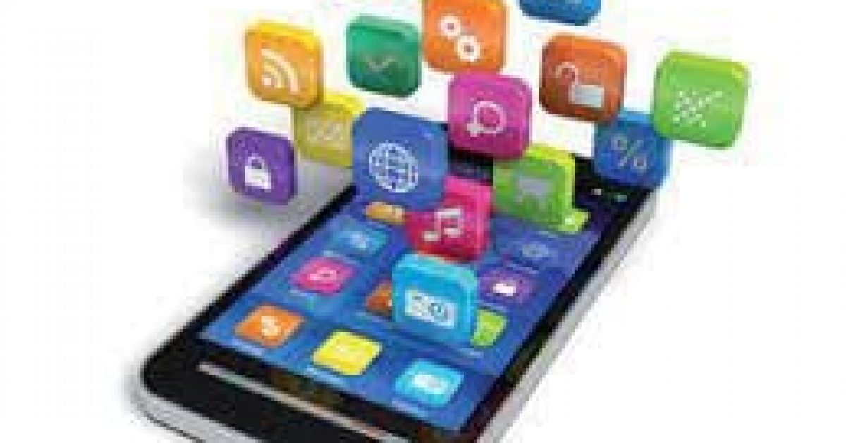 moble app